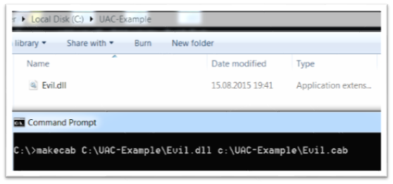 WUSA exe – Extract option is gone in Windows 10 | MSitPros Blog