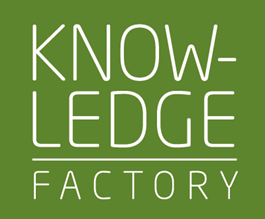 Knowledge Factory+Me=Awesome!