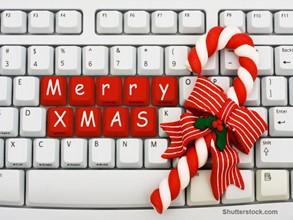 Merry Xmas from all of us at MSitPros.com